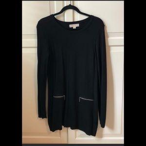 🌸Michael Michael Kors sweater dress🌼
